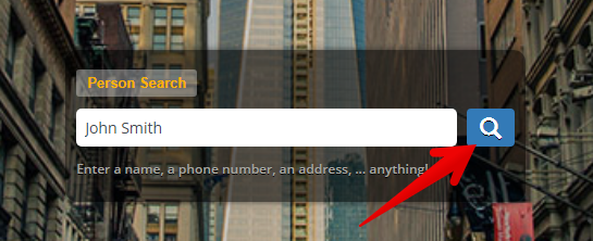 How to remove personal records from 411numbers.com