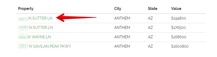 how to remove arivify.com profile